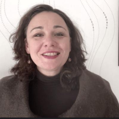 Sandrine Rebelles Organisées